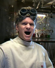 dt_dr_horrible_0804