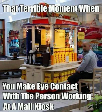 Kiosk Man.jpg