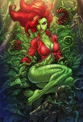 poison_ivy_ac.jpg