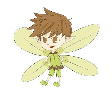 draw-a-fairy-step-22.jpg