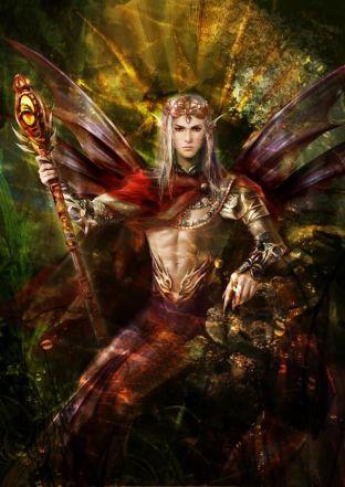 e01c32e824bf3a2fba809e58fa29d1bf--male-fairy-fae-male