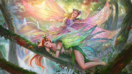 fairies_by_tjota-dc33xpk