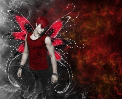 fire_fairy_by_slow_chemical_design-d1qgtyf.jpg