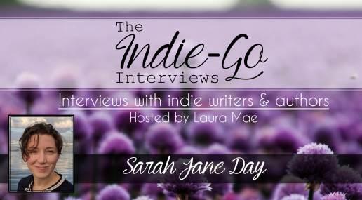 IndieGoLogo_SarahJaneDay