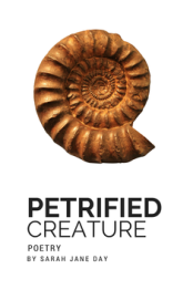 petrified-creature