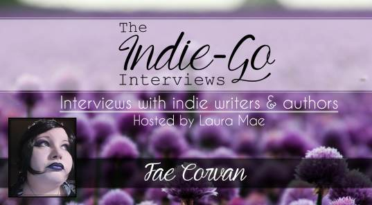 IndieGoLogo_FaeCorvan