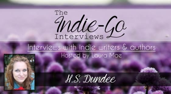 IndieGoLogo_HSDundee.jpg