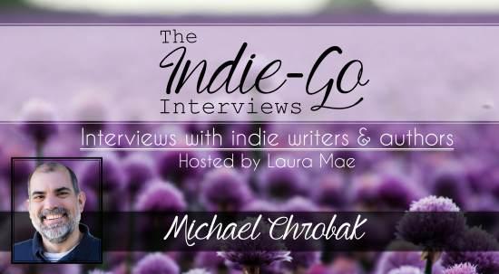 IndieGoLogo_MichaelChrobak
