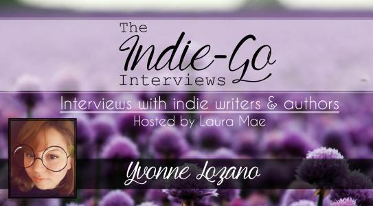 IndieGoLogo_YvonneLozano