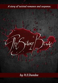 TheSilverBlade