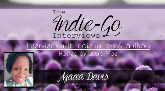 IndieGoLogo_Azaa'a Davis.jpg