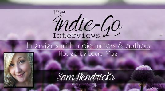 IndieGoLogo_SamHendricks