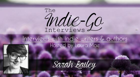 IndieGoLogo_SarahBailey
