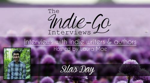 IndieGoLogo_SilasDay