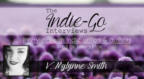 IndieGoLogo_V.MylynneSmith.jpg