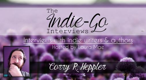 IndieGoLogo_CorryRHeppler