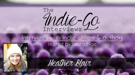 IndieGoLogo_HeatherBlair