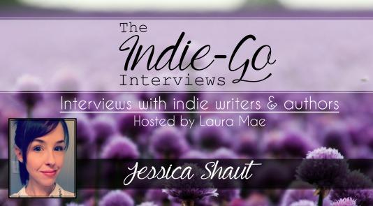 IndieGoLogo_JessicaShaut.jpg