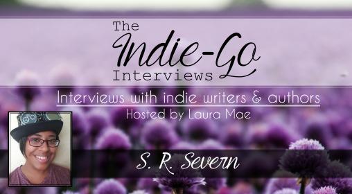 IndieGoLogo_SRSevern