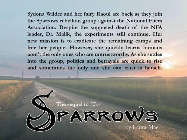 SparrowsBlurb