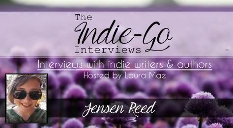 IndieGoLogo_JensenReed