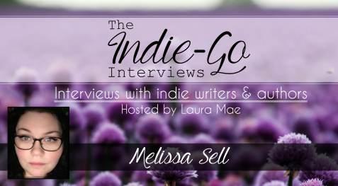 IndieGoLogo_MelissaSells