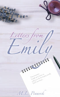 Letters-from-Emily-Final-Digital-Cover.jpg