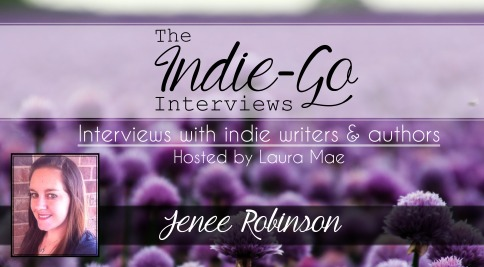 IndieGoLogo_JeneeRobinson