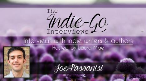 IndieGoLogo_JoePassanisi