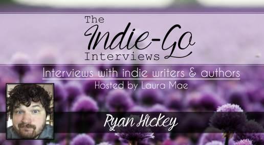 IndieGoLogo_RyanHickey