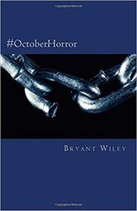 OctoberHorror