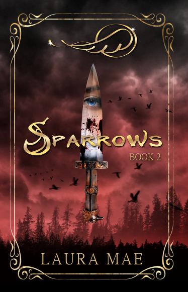 SparrowsCoverArt(Front)