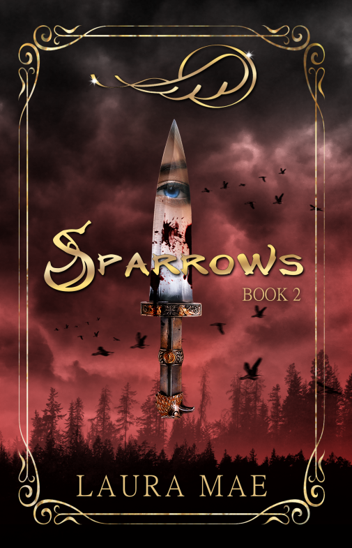 SparrowsCoverArt(Front).png