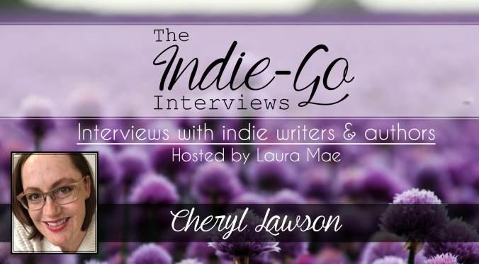 IndieGoLogo_CherylLawson.jpg