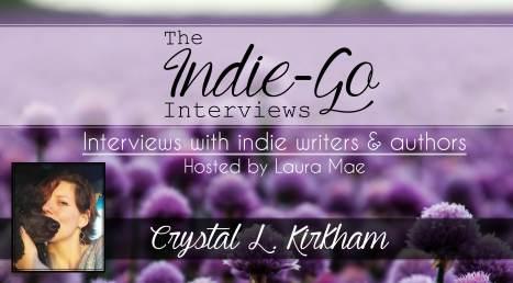 IndieGoLogo_CrystalKirkham