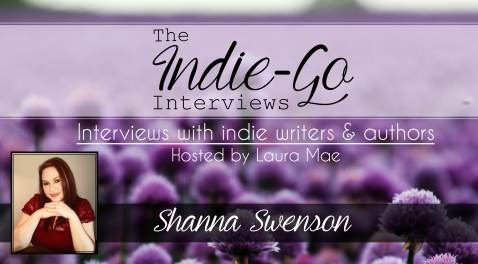 IndieGoLogo_ShannaSwenson