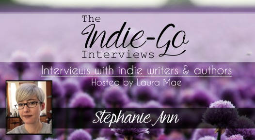 IndieGoLogo_StephanieAnn.jpg
