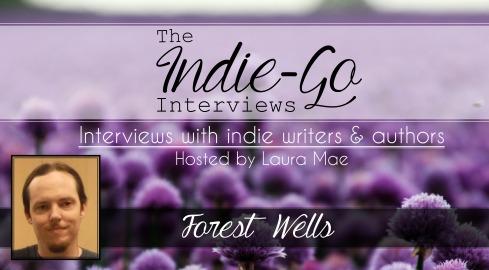 IndieGoLogo_ForestWells.jpg