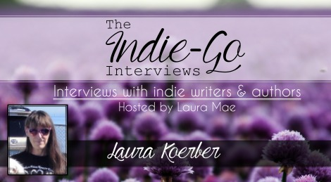 IndieGoLogo_LauraKoerber.jpg
