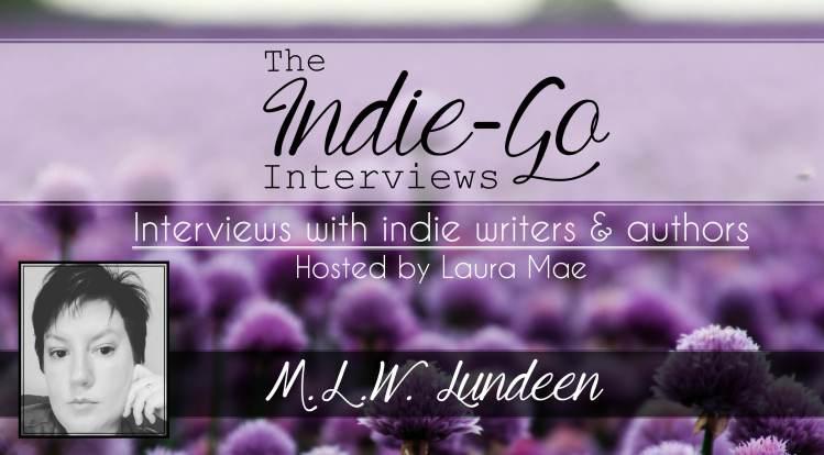 IndieGoLogo_MLWLundeen