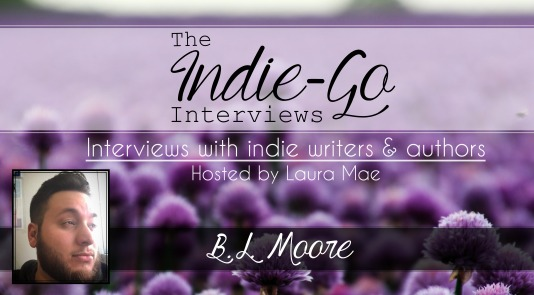 IndieGoLogo_BLMoore.jpg