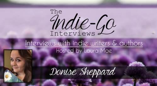 IndieGoLogo_DoniseSheppard