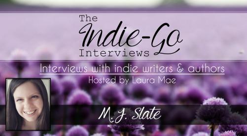 IndieGoLogo_MJSlate.jpg