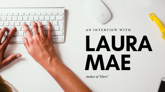 Laura-Mae-Blog-Header.png