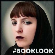 Booklook Sabriel