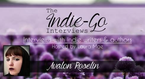 IndieGoLogo_AvalonRoselin