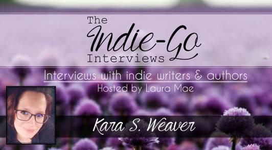 IndieGoLogo_KaraSWeaver