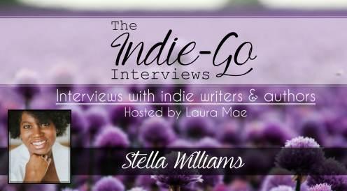 IndieGoLogo_StellaWilliams