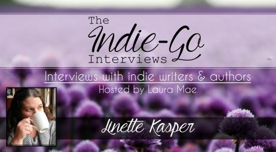 IndieGoLogo_LinetteKasper