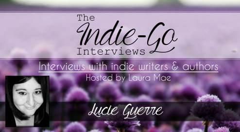 IndieGoLogo_LucieGuerre.jpg